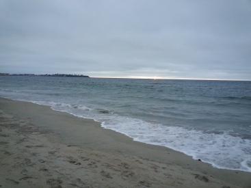 Hampton Beach, Hampton NH