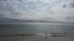 Ogunquit Beach, Ogunquit ME
