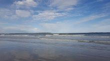 Old Orchard Beach, Old Orchard ME
