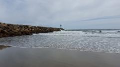 Wells Beach, Wells ME