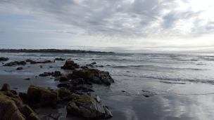 York Beach, York ME